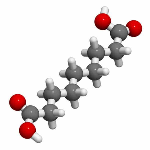L'acné durant la grossesse - Origines, traitements et