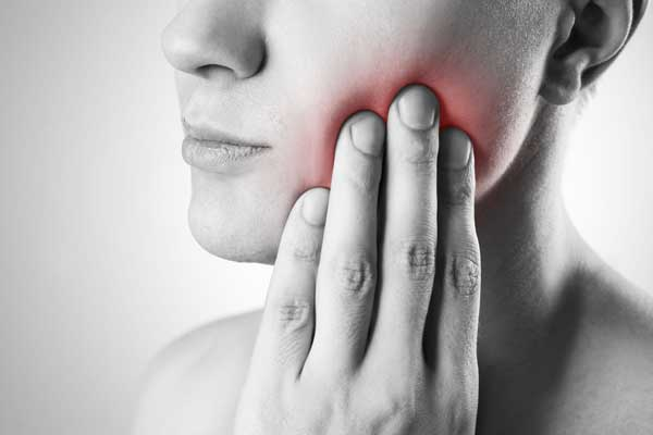 acné inflammatoire