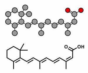 isotrétinoïne